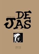 jas1-front-L