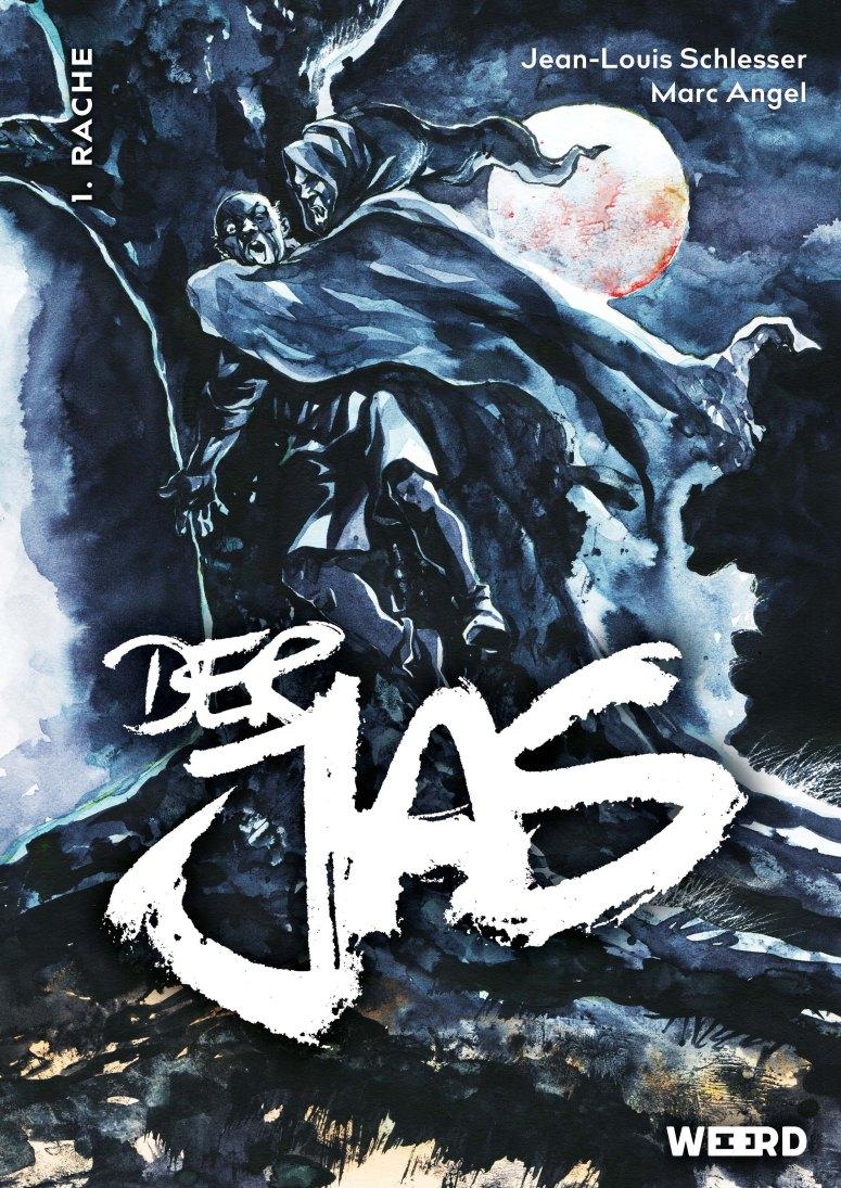 Der-Jas1_Cover_RGB